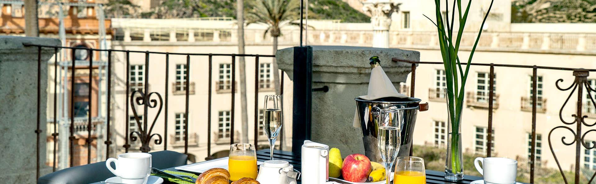 Aire Hotel & Ancient Baths  - Edit_Terrace.jpg