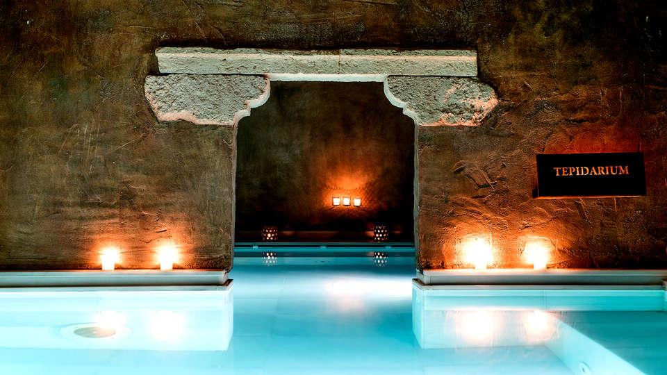 Aire Hotel & Ancient Baths  - Edit_spa3.jpg