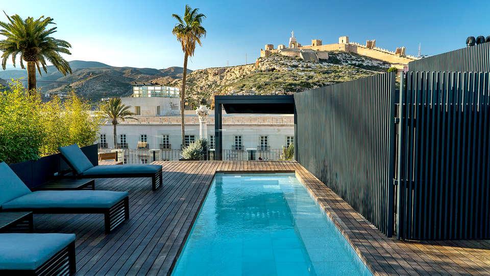 Aire Hotel & Ancient Baths  - Edit_Pool2.jpg