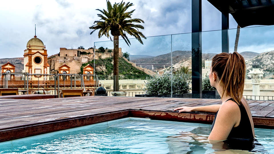 Aire Hotel & Ancient Baths  - Edit_Pool3.jpg