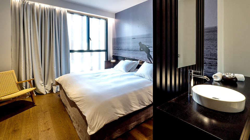 Aire Hotel & Ancient Baths  - Edit_Room4.jpg