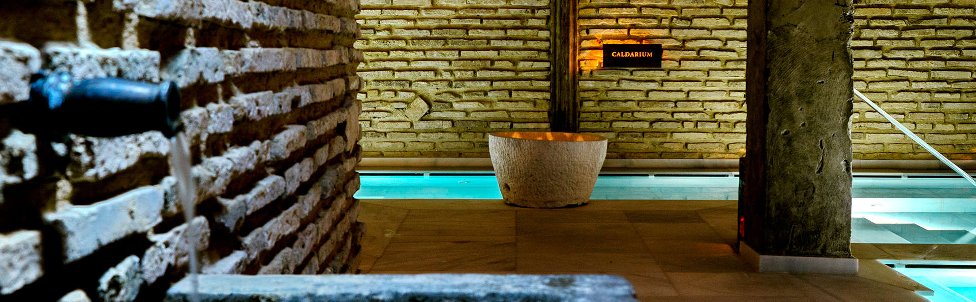 Aire Hotel & Ancient Baths  - Edit_Spa.jpg