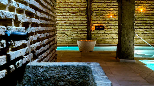 Aire Hotel Ancient Baths