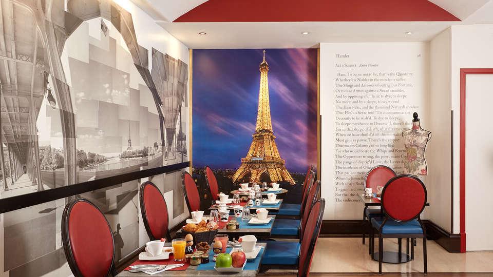 Hôtel Waldorf Trocadéro - EDIT_breakfast2.jpg