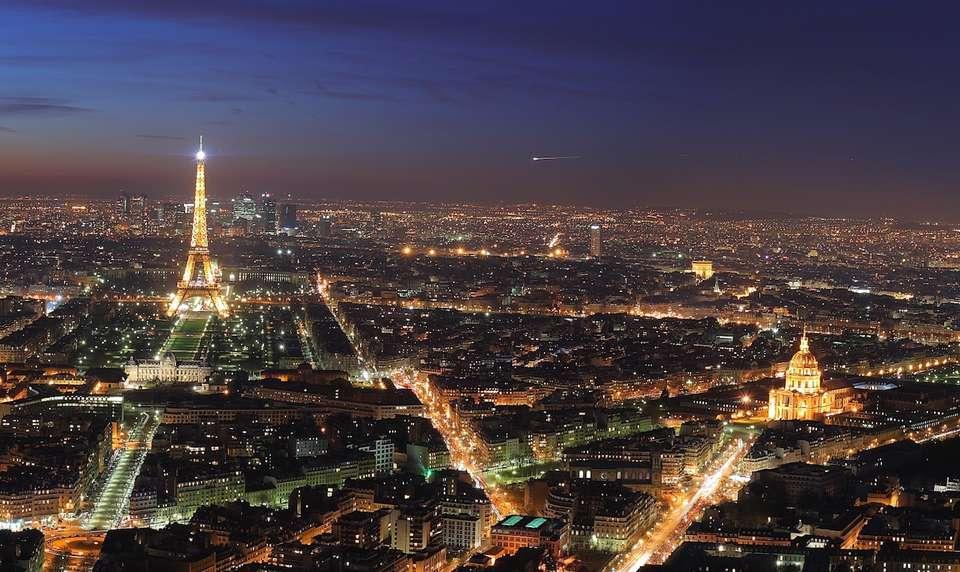 Hôtel Waldorf Trocadéro - quartier-paris-by-night-la-nuit.jpg