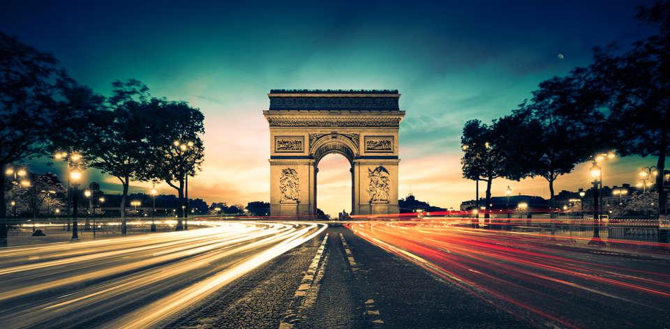 Hôtel Waldorf Trocadéro - Fotolia_42752410_Subscription_XXL.jpg