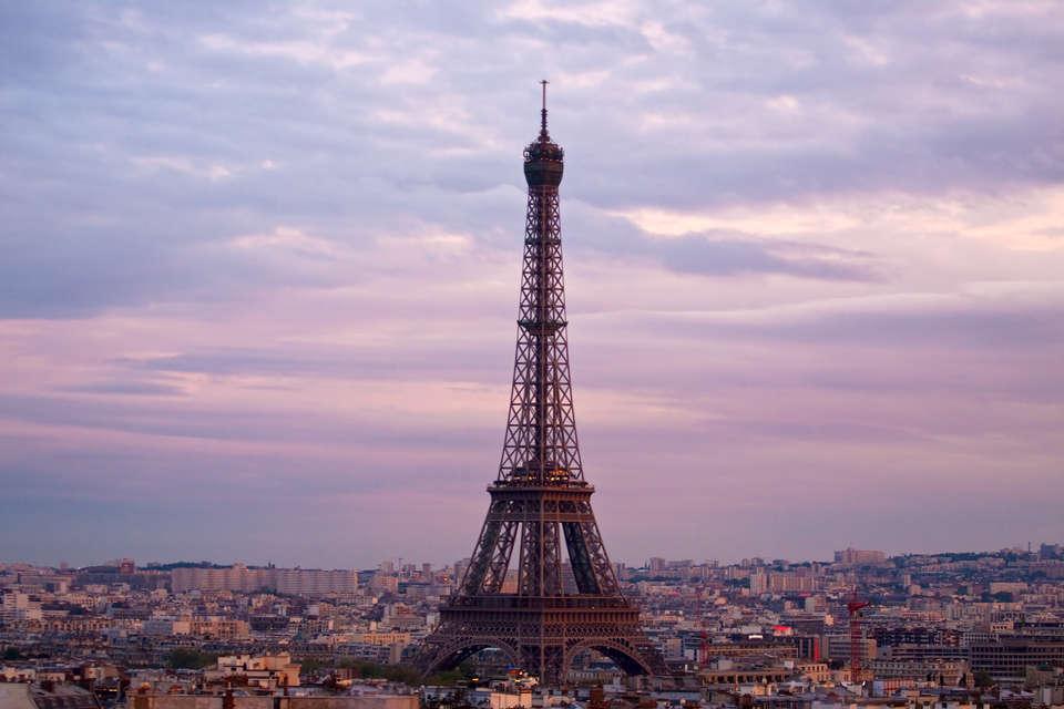 Hôtel Waldorf Trocadéro - Eiffel_tower_-_Hemera_-_ThinkStock.jpg