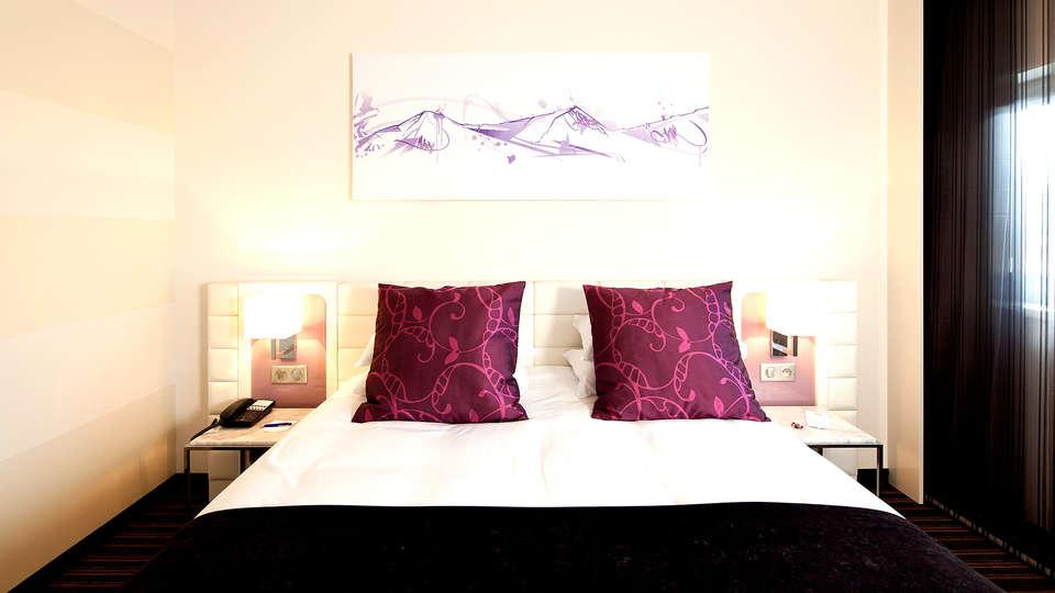 Best Western Plus Hôtel Le Rhénan - Edit_Room3.jpg