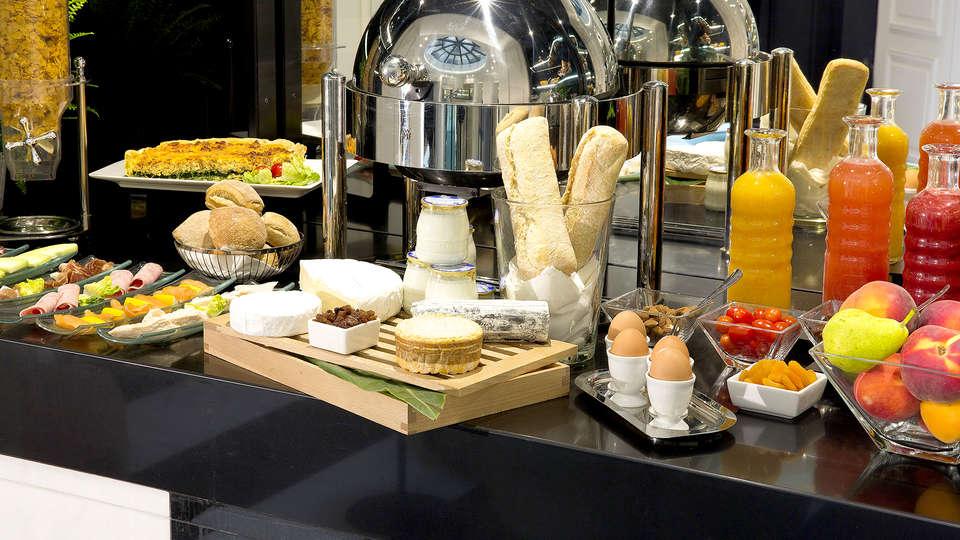Hôtel Bourgogne et Montana - Edit_Breakfast2.jpg