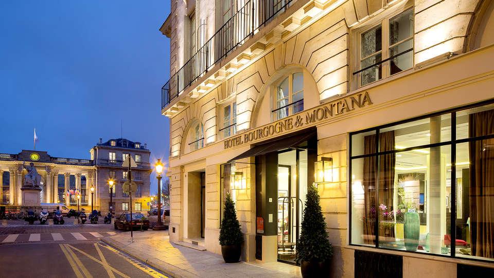 Hôtel Bourgogne et Montana - Edit_Front2.jpg