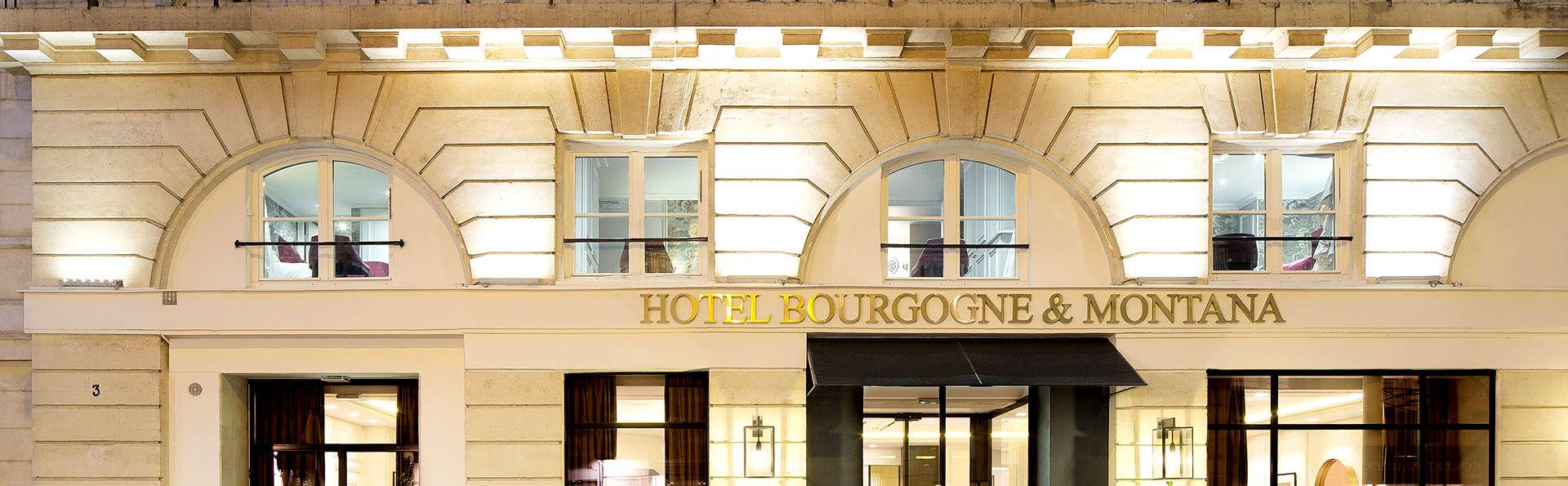 Hôtel Bourgogne et Montana - Edit_Front3.jpg