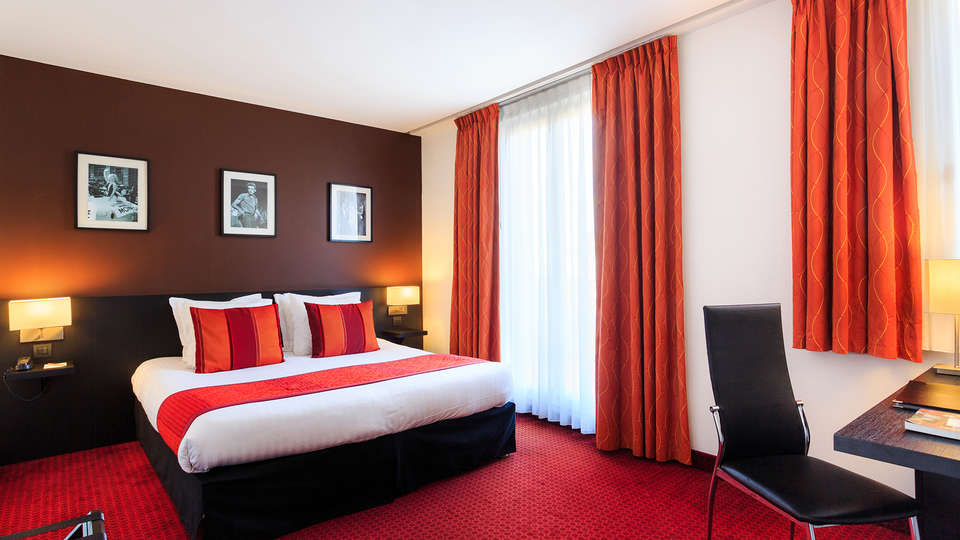 Best Western Plus Hotel Massena Nice  - EDIT_room5.jpg