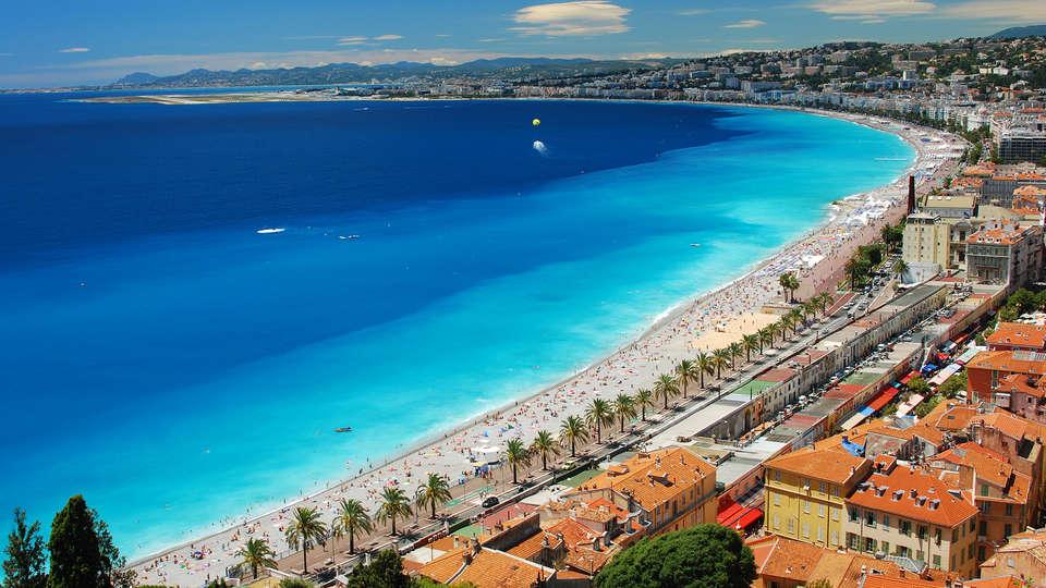 Best Western Plus Hotel Massena Nice  - EDIT_destination1.jpg