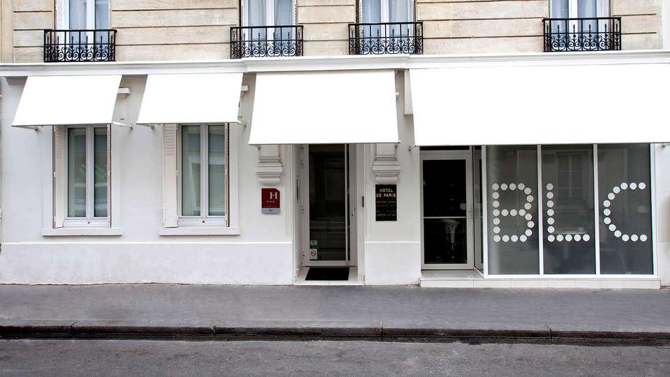 BLC Design Hôtel  - Edit_Front2.jpg