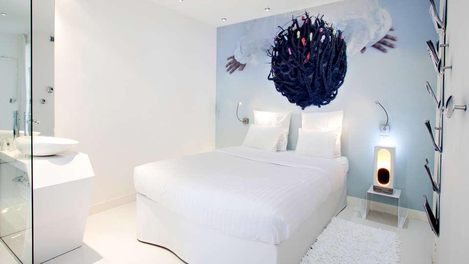 BLC Design Hôtel  - Edit_Room7.jpg