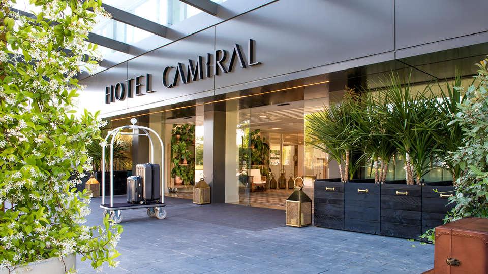 Hotel Camiral PGA Catalunya Resort - Edit_Front.jpg