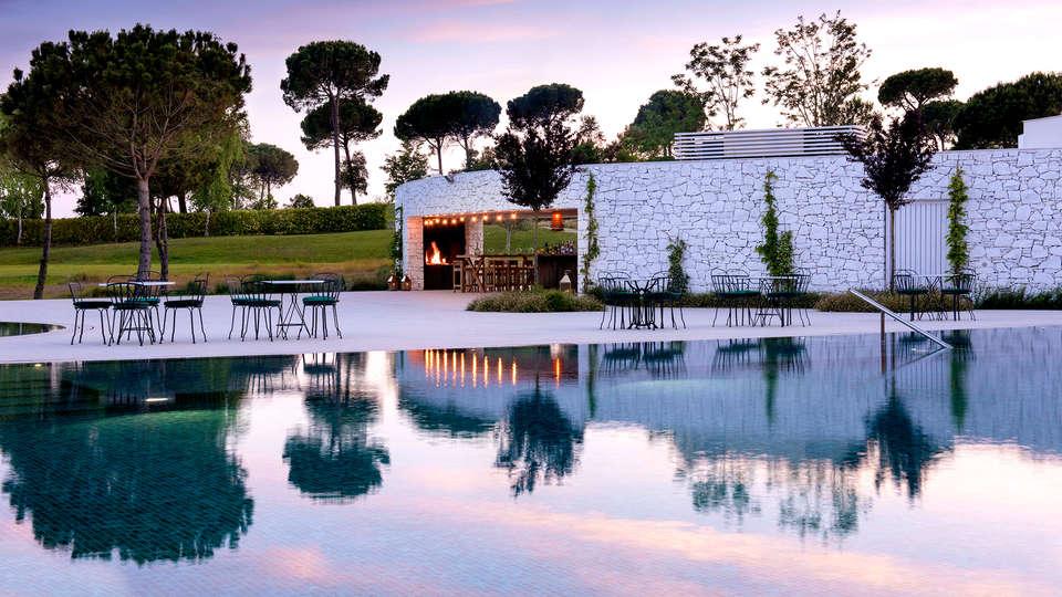Hotel Camiral PGA Catalunya Resort - Edit_Pool3.jpg
