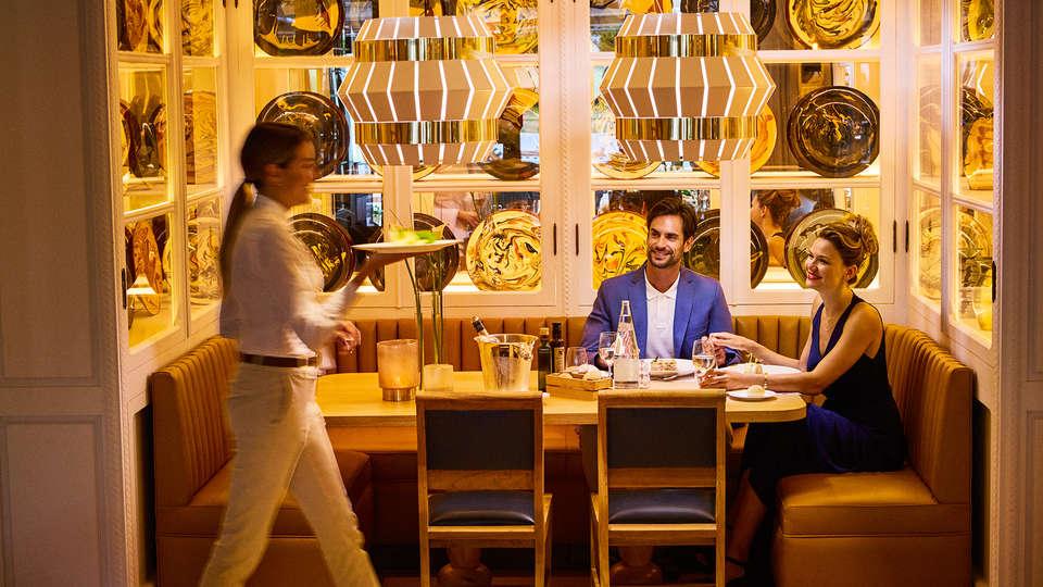 Hotel Camiral PGA Catalunya Resort - Edit_Restaurant2.jpg