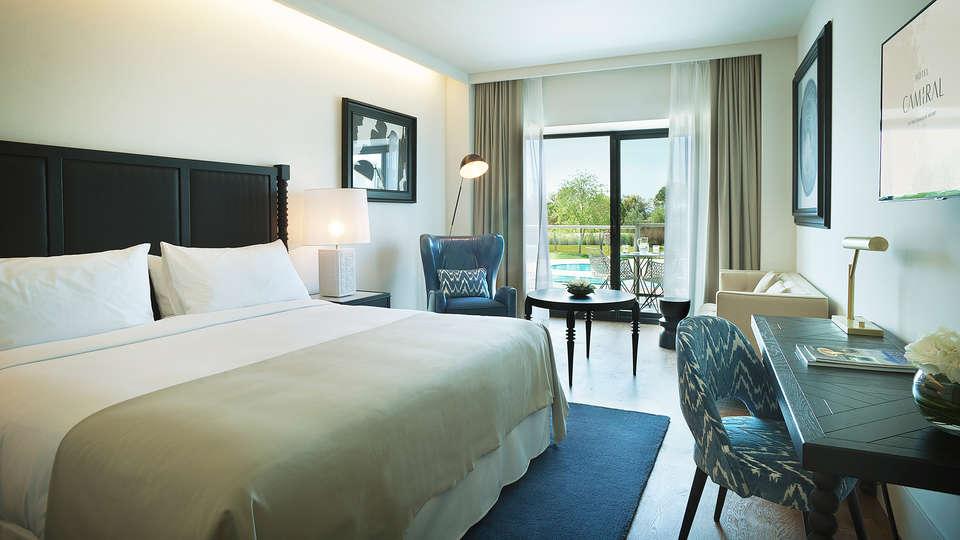 Hotel Camiral PGA Catalunya Resort - Edit_Room6.jpg