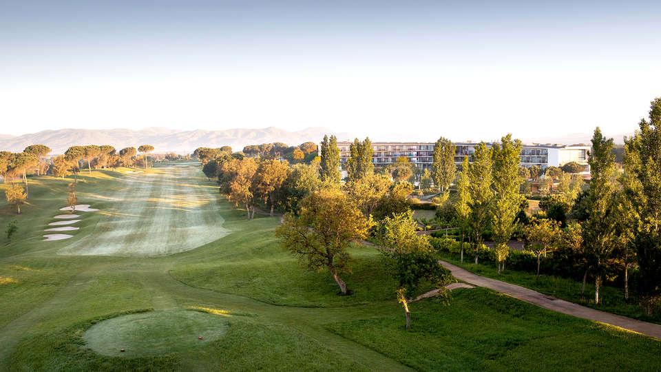 Hotel Camiral PGA Catalunya Resort - Edit_View2.jpg