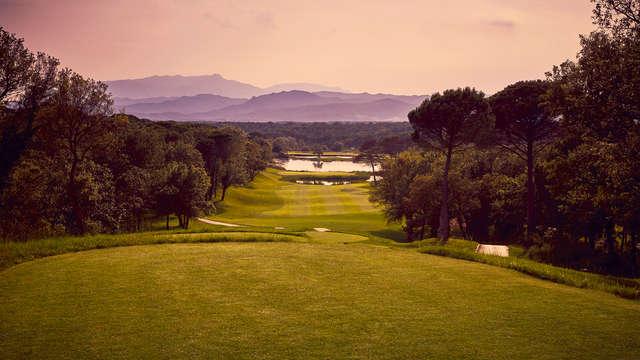 Hotel Camiral PGA Catalunya Resort