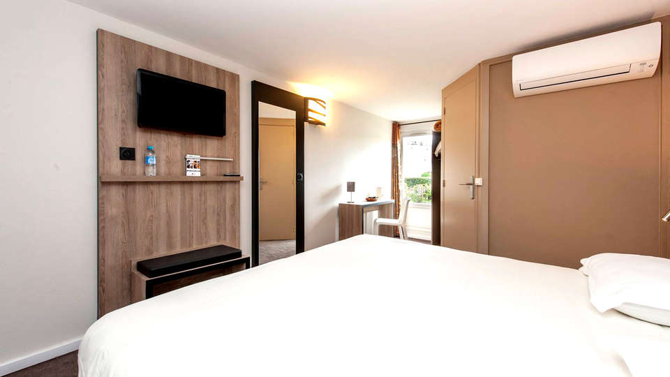 BRIT HOTEL AVIGNON SUD - Edit_Room4.jpg