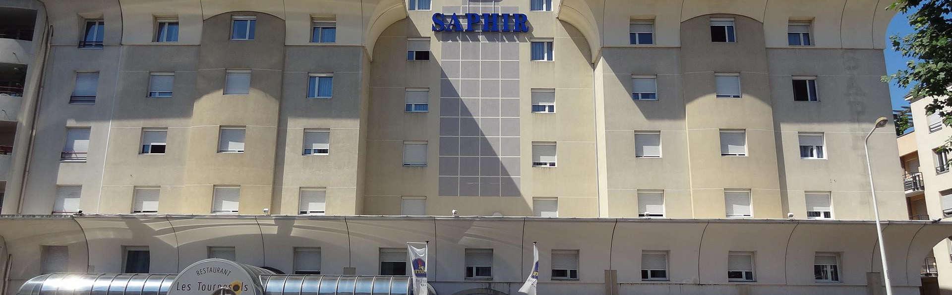 Best Western Saphir - EDIT_front2.jpg
