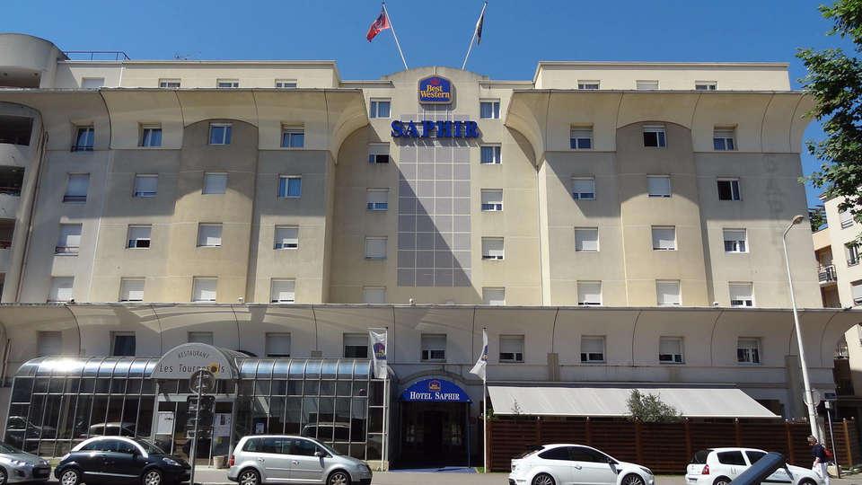 Hôtel Saphir Lyon - EDIT_front2.jpg