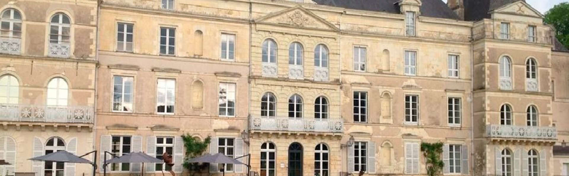 Château de Briançon - EDIT_front.jpg