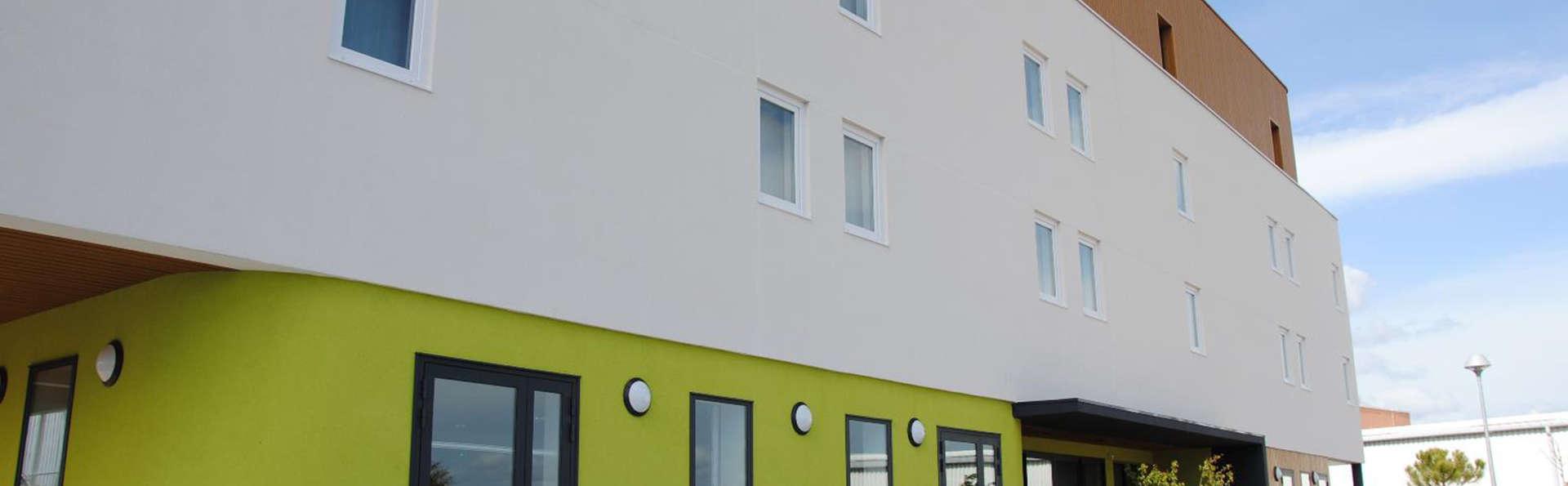 Brit Hôtel Vendée Mer - EDIT_front3.jpg
