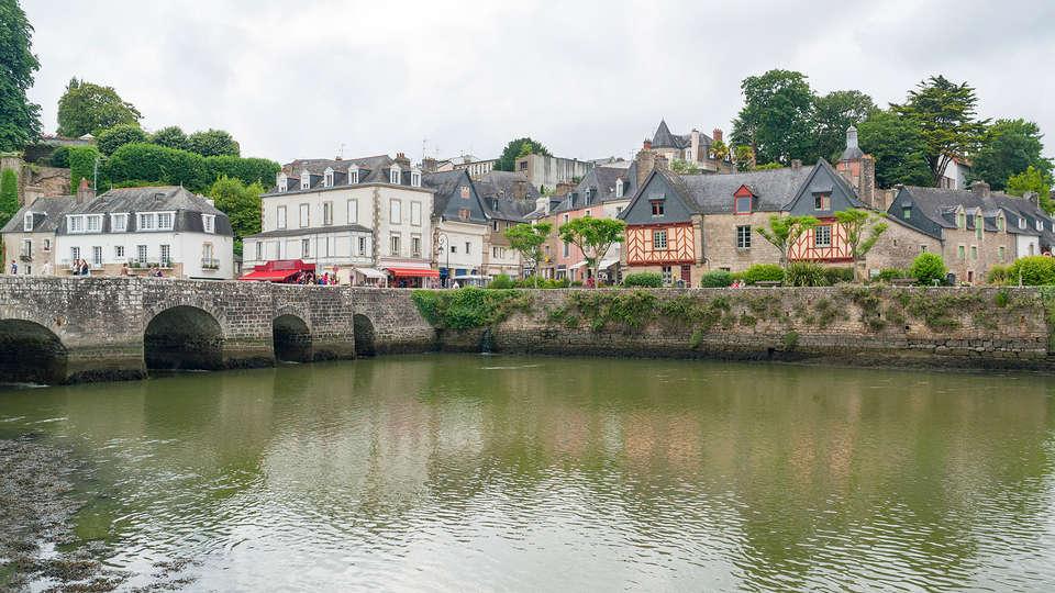 Hôtel Kyriad Auray - Carnac - EDIT_destination.jpg