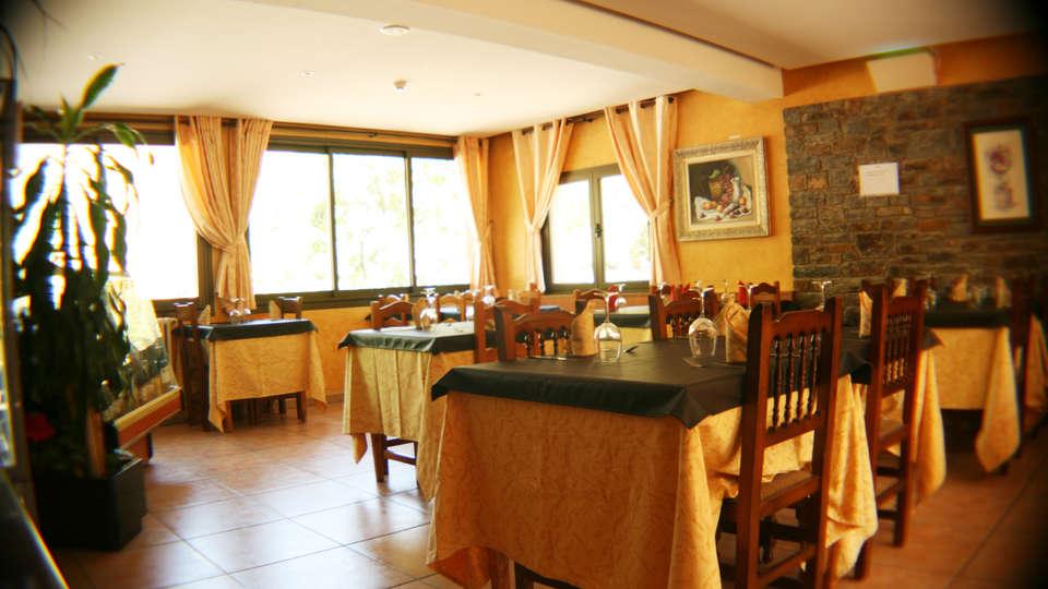 Hotel Sucara - EDIT_NEW_restaurant1.jpg