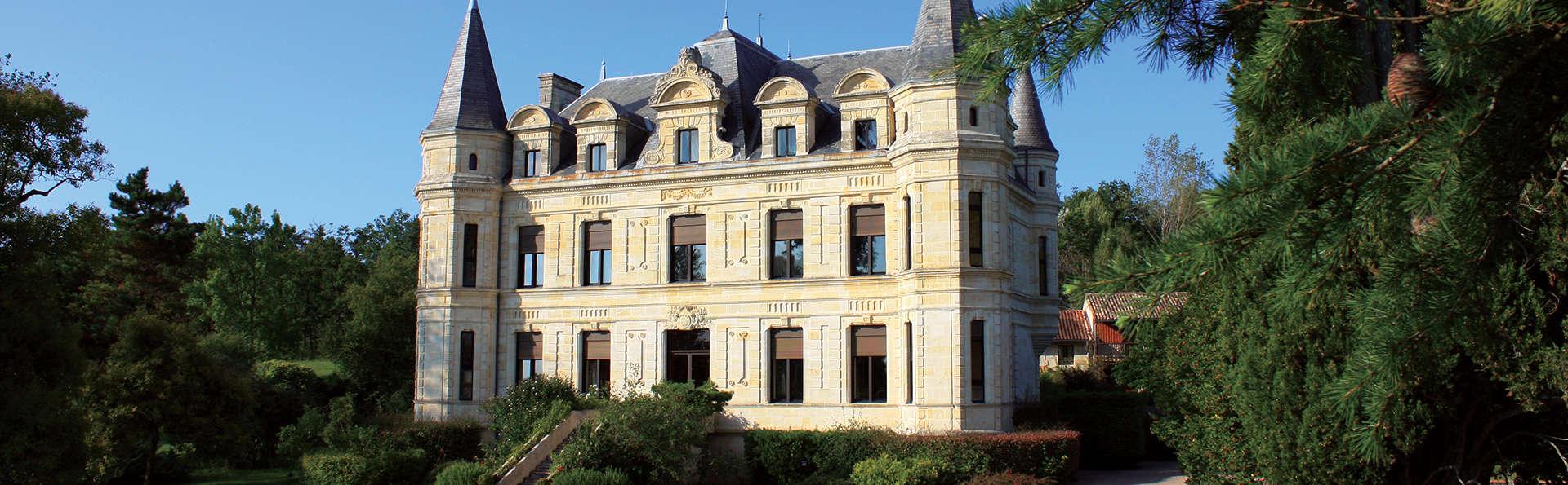 Château Camiac - EDIT_Fachada.jpg