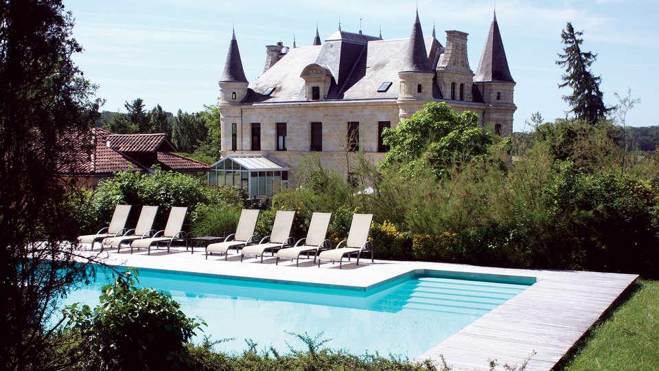 Château Camiac - EDIT_Fachada2.jpg