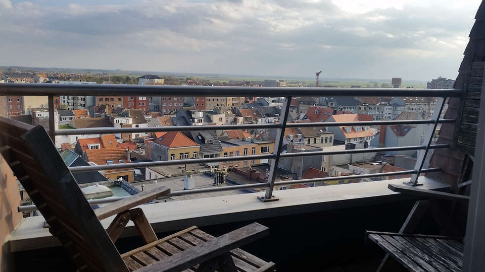 Aparthotel Blankenberge - EDIT_NEW_terrace2.jpg