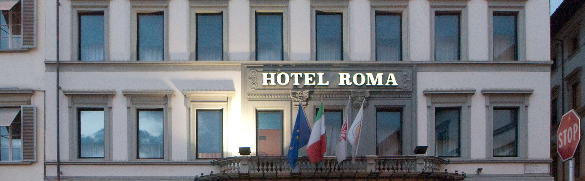 Hotel Roma - Edit_Front2.jpg