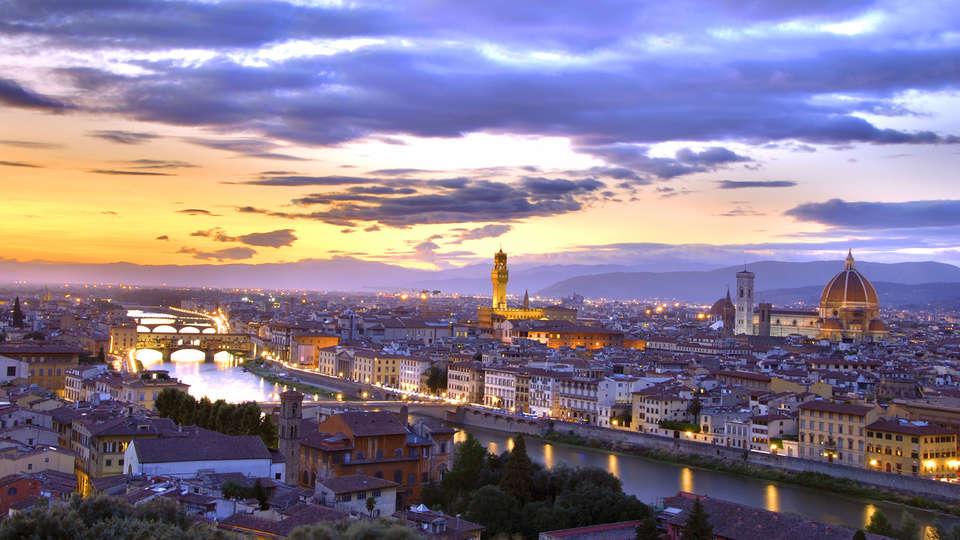 Hotel Roma - Edit_Florence2.jpg