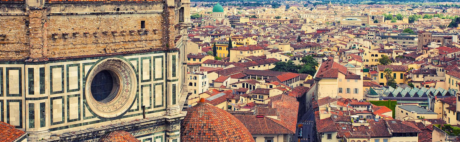 Hotel Roma - Edit_Florence.jpg