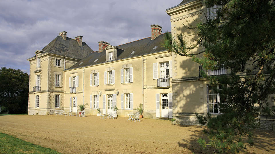Château de Cop-Choux - EDIT_fachada_2.jpg
