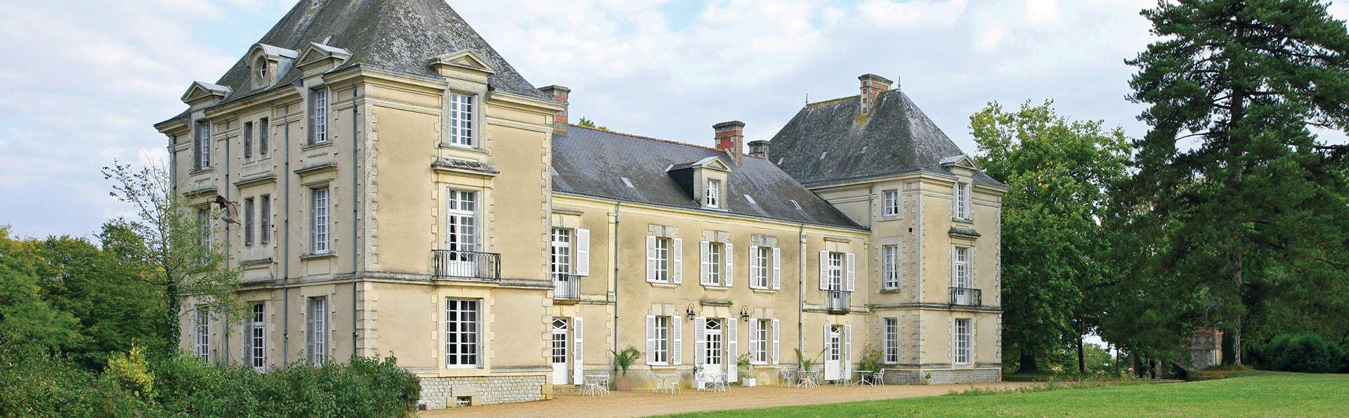 Château de Cop-Choux - EDIT_fachada_1.jpg