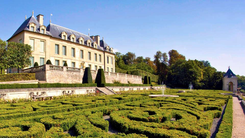 Novotel Suites Paris Rueil Malmaison - EDIT_AUVIM.jpg