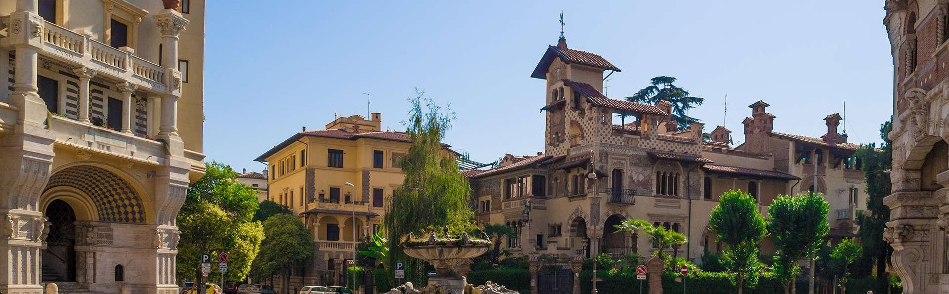Checkin Villa Angelina - EDIT_parioli1.jpg