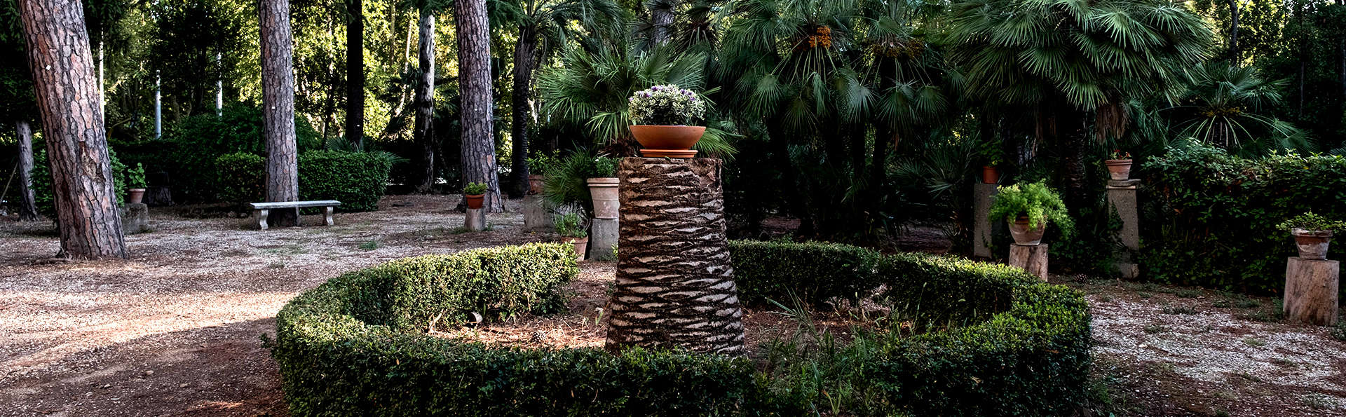 Checkin Villa Angelina - Edit_Garden3.jpg
