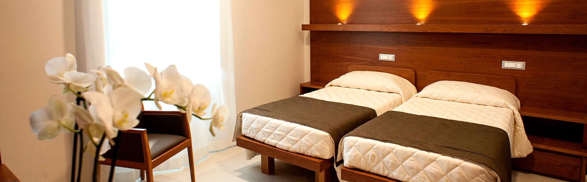 Checkin Villa Angelina - Edit_Room6.jpg