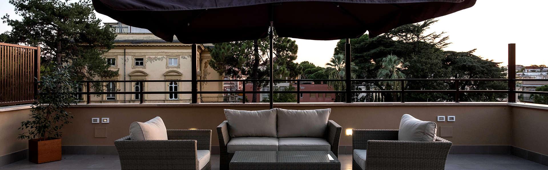Checkin Villa Angelina - Edit_Terrace5.jpg