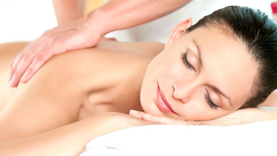 Wyndham Garden Gummersbach - Edit_Massage.jpg