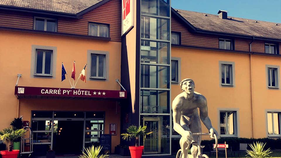 Carré Py Hôtel - Edit_Front8.jpg