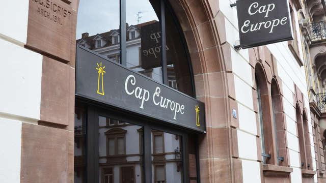 Cap Europe