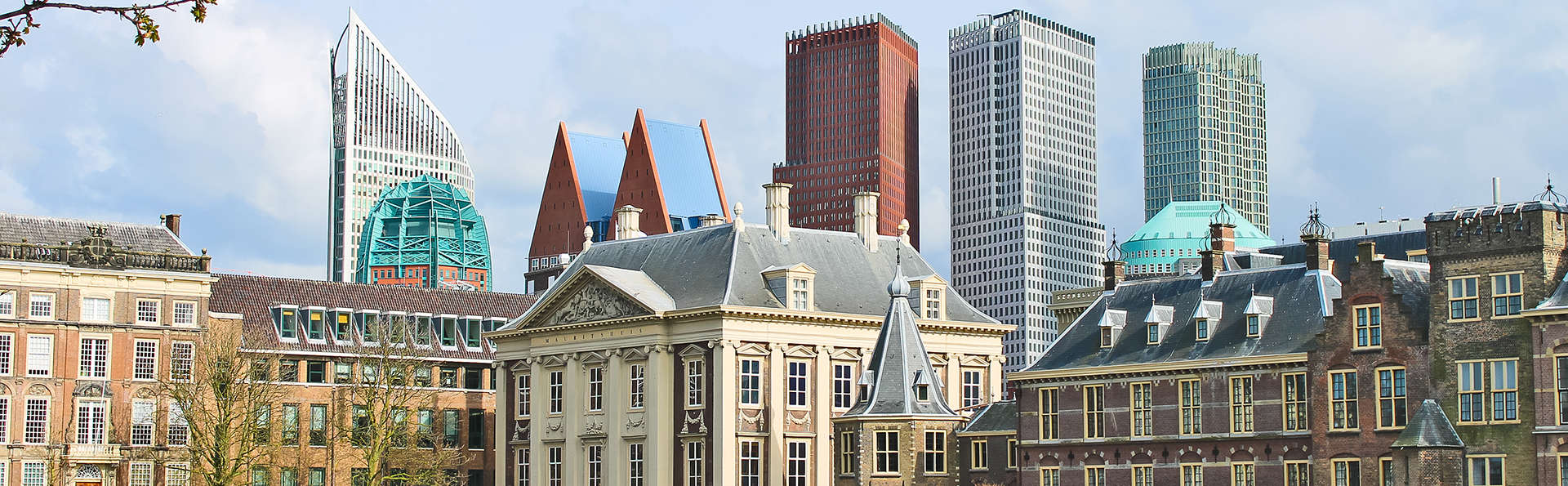 Hotel Des Indes - Edit_DenHaag2.jpg