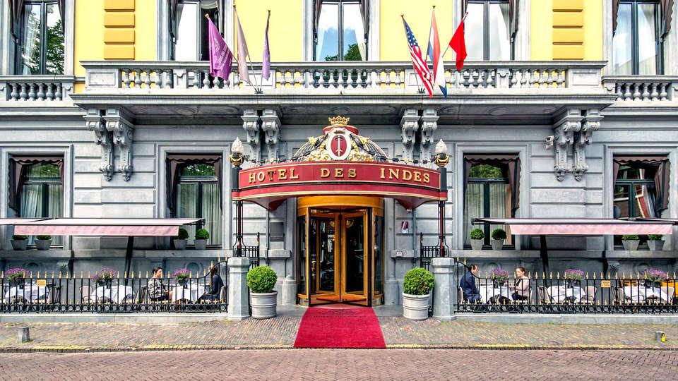 Hotel Des Indes - Edit_Front2.jpg